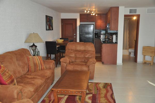 Regadera De Baño Definicion:Posada Condominiums San Carlos Mexico – Home Page – Mexico Condos For